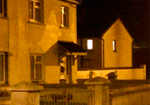 A Holy Limerick
